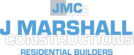 Custom Homes Central Coast - Jody Marshall Constructions