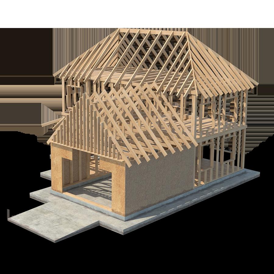 JM Constructions - Custom Homes Central Coast